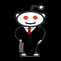 Reddit | Career Guidance