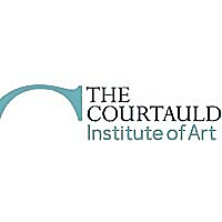 Courtauld Institute - Documenting Fashion