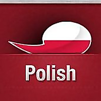 Transparent » Polish Language Blog