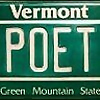 PoemShape