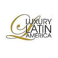 Luxury Latin America Blog