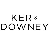 Ker & Downey Experiential. Luxury. Travel.