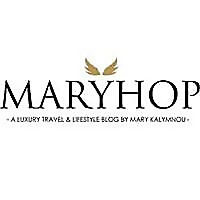 Mary Hop | A Luxury Travel & Lifestyle Blog