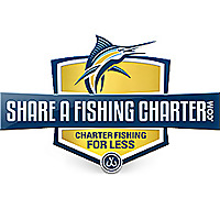 Share A Fishing Charter