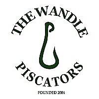 The Wandle Piscators