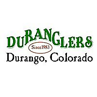 Duranglers Fly Fishing Shop & Guides - Fly Fishing Blog