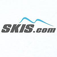 Skis.com Blog