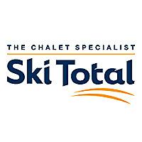 Ski Total Blog