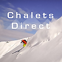 Chalets Direct » The Ski Blog