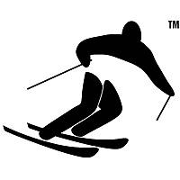 Ski Blog with Harald Harb