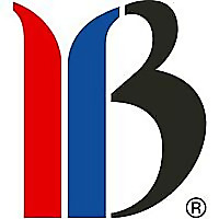 Blog.Breckenridge.com
