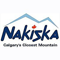 Nakiska Ski Resort