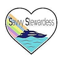 Savvy Stewardess