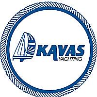 The Kavas Yachting Blog