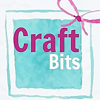 Paper Crafts craftbits.com
