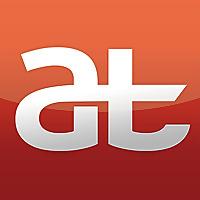 Alltracks Academy | Ski and Snowboard Courses