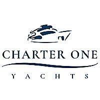 Yacht Charter South Florida