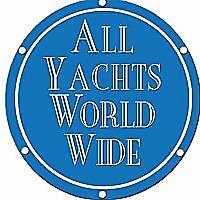 All Yachts Worldwide
