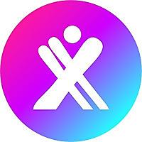 The Basecamp Blog » Snowboard