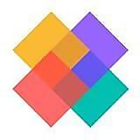 Yuki's Origami Blog