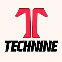 Technine USA - Snowboard Blog