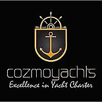 Cozmo Yachts blogs