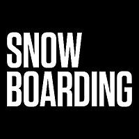 TransWorld SNOWboarding News