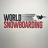 World Snowboard Tour
