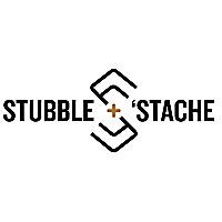 Stubble & Stache