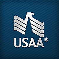 USAA | Financial Advice Blog