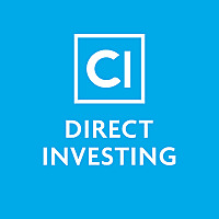 CI Direct Investing | Online Wealth & Money Management Canadian Company