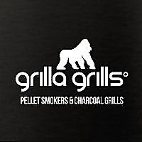 Grilla Grills | Pellet Smokers, Pellet Grills & Kamado Grills