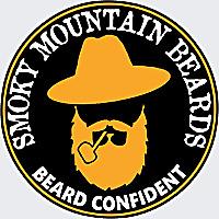 Smoky Mountain Beard
