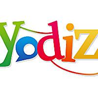 Yodiz Project Management Blog