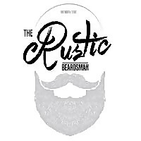 The Rustic Beardsman