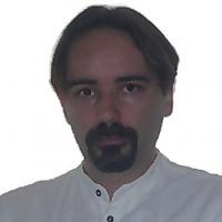 Cheminformatics 2.0