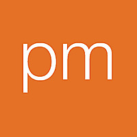 PM Solutions - Strategy & Projects Blog