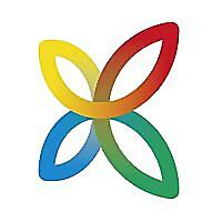 InLoox - Project Management Blog