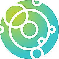 Intervals - Project Management Blog