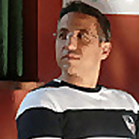 Emiliano Soldi Project Management Agile Blog