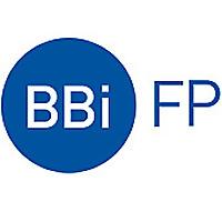 BBi Financial Planning