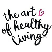 Fitness The Art of Healthy Living
