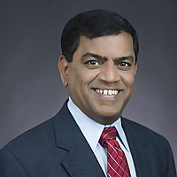 Unique Financial Advisors Blog