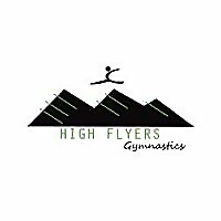 High Flyer Gymnastics Blog