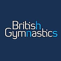British Gymnastics | More than a Sport