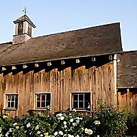 Golden Earthworm Organic Farm