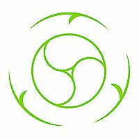 The Sosnicki Organic Produce Blog