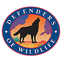 Defenders of Wildlife Blog