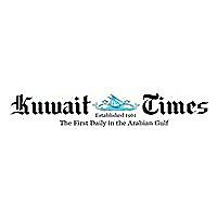 Kuwait Times | Leading English Daily in Kuwait