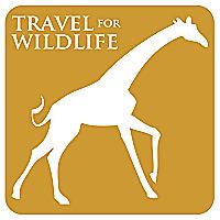 Travel For Wildlife Blog